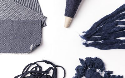 The best tips for summer and sustainable fabrics