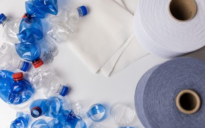 How can I clean my clothes in a sustainable way?