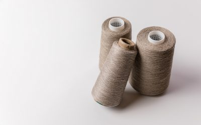 What are the advantages of linen fabrics?